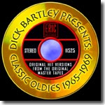 Dick Bartley Presents Classic Oldies