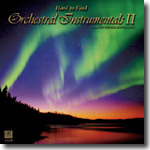Hard To Find Orchestral Instrumentals Vol. 2