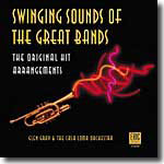 Swinging Sounds of the Great Bands